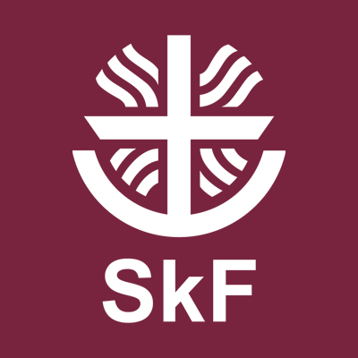 SkF Brilon
